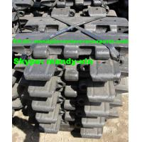 Buy cheap Track shoe/Pad for IHI CCH500 crawler crane undercarriage parts from wholesalers