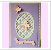 Buy cheap Greeting Card, Birthday Card, Christmas Card, Wedd from wholesalers
