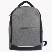 Buy cheap Unisex Leisure Primary School Bag With Earphone Hole product