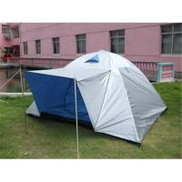 Buy cheap Camping Tent (BT4-10) from wholesalers