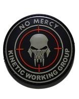 Buy cheap Black PVC Morale Patches from wholesalers