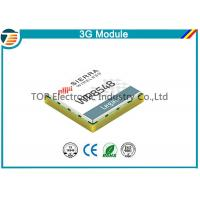 Buy cheap Programmable Wireless 3G Modem Module WP8548 3.7 V 22 x 23mm product