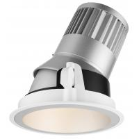 Buy cheap Adjustable 45W High Power Led Lights Can Recessed Lighting 3200lm from wholesalers