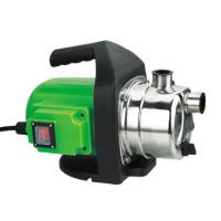Buy cheap garden pumps (SFSP XXX 3B) product