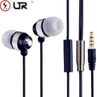 Buy cheap Earphone & Headphone OEM Earphone Bulk Buy From China 2015 from wholesalers