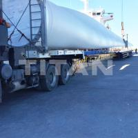 Buy cheap extendable flatbed cargo trailer flatbed trucks semi trailer flatbed trailer used for sale for sale from wholesalers