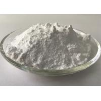Buy cheap Paint Fill Inorganic Salts / Barium Sulfate Powder 99%Min APS 400nm CAS 7727-43-7 product