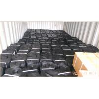 Buy cheap High quality plastic gravel stabilizer/soil stabilisergeocell from wholesalers