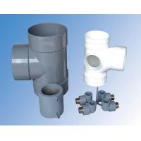 Buy cheap Canton fair high quality aluminum elbow pipe mould from wholesalers