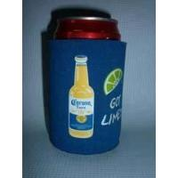 Easy-open Can Cooler