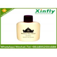 Buy cheap Hotel shampoo,hotel bath gel ,Hotel Amenity shampoo,conditioner,5 star hotel shampoo GMPC ISO 22716 product