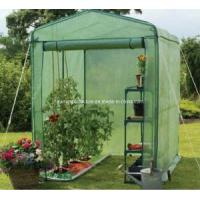 Buy cheap Garden Green House (KM1212) from wholesalers