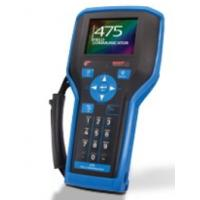 Buy cheap The 475 Field Communicator from wholesalers