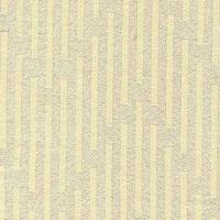 Buy cheap Yarn-dyed Jacquard Polyester Fabric with Trendy Nature Style, 110 Inches Width product