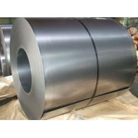 Buy cheap SUS201 ASTM A240, JIS G4304, G4305 2B, BA Stainless Steel Coils for Kitchenware from wholesalers
