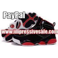 Buy cheap ( www.impressivesale.com )Paypal--Cheap Nike Jordan sport shoes whoelsale from wholesalers