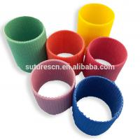 Buy cheap Orthopedic Fiberglass Polyester Cast Tape Manufacturer from wholesalers