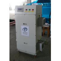 Buy cheap Industrial Desiccant Wheel Dehumidifier , Totally Air Circulation Mode from wholesalers