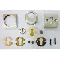 Buy cheap Mul-T-Lock Gate Door Security Cylinder Lock Guard Protector product