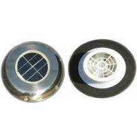 Buy cheap Solar Ventilation Fan (SV-1) from wholesalers
