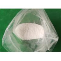 Buy cheap 99% Lidocaine Local Anesthetic Powder Lidocaine Base Pain Killer  137-58-6 from wholesalers