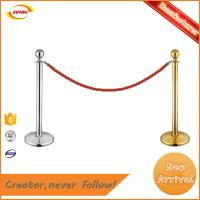 Buy cheap China produce cheap price high quality stainless steel railing stand L-03 from wholesalers