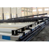 Buy cheap Iron Wire 150m/Min Hot Dip Galvanizing Equipment With Annealing Furnace from wholesalers