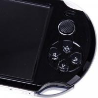 Buy cheap Nintendo , SEGA , Sony Android Player PSP with Android 4.2.2 MID from wholesalers