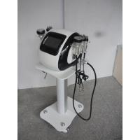 Buy cheap ultrasound cavitaiton from wholesalers