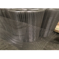 Buy cheap 1/4 Inch 1/2 Inch 9.5KG/Sheet Stainless Steel Welded Wire Mesh from wholesalers