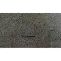Buy cheap Wall Decor Artificial Culture Stone Cement Faux Slate Low Water Absorption from wholesalers