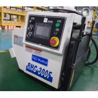 Buy cheap Nc Servo Roll Feeder Machine 0.2-3.2mm For Mechanical Punching Machine from wholesalers