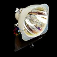 Buy cheap Original Projector bare bulb UHP 200/150W for Benq PB2125 PB2225 PB2145 PB2124 MP615 from wholesalers