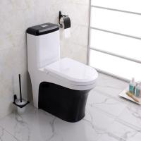 One Piece Toilet Quality One Piece Toilet For Sale