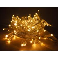 Waterproof Outdoor LED Christmas String Light 100 LED 10M - 96598493