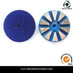 Buy cheap High Quality Tools Diamond Polishing Tool from wholesalers