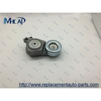 Buy cheap Mitsubishi Pajero Auto Belt Tensioner / Engine Belt Tensioner 1345A078 from wholesalers