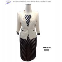 Buy cheap New Arrive women clothing 2 Piece Suits shenzhen supplier from wholesalers