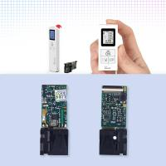 Buy cheap 1m Close Range Distance Meter Laser Ranging Sensor Diy Measure Modules Transducer from wholesalers