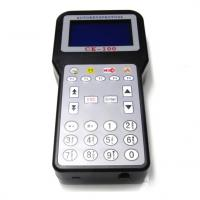 Buy cheap Obd2 Ck100 Car Key Programmer Sbb V37.01 The Latest Generation from wholesalers