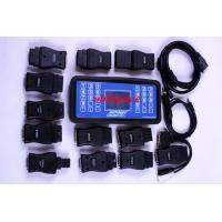 Buy cheap 2012 newest version mvp key programmer professional automotive diagnostic tools from wholesalers