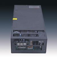 Buy cheap Power Supply Modul Type and Electric Toy Application Power supply module from wholesalers