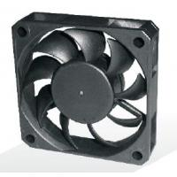 Buy cheap ac tunnel ventilation fan 610mm from wholesalers