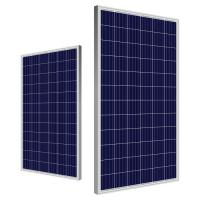 Buy cheap Waterproof 72 Poly Silicon Cells 310 Watt Solar Panel Kit For Grid Energy System, from wholesalers