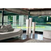 Buy cheap Outdoor Large Metal Vase from wholesalers