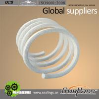 Buy cheap PTFE Packing with Oil from wholesalers