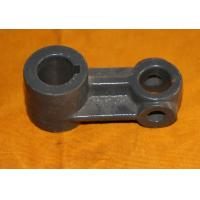 Buy cheap DC-60 DC-70 Combine Harvester Agriculture Machinery Parts / Kubota Spare Parts from wholesalers