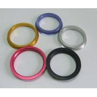 wheel hub centric rings