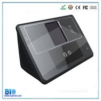 Buy cheap BIO-FR213 Biometric Time Attendance and System  from wholesalers