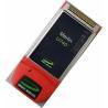 Buy cheap Merlin U740 Wireless Modem from wholesalers